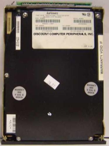 Cdc 94221-190