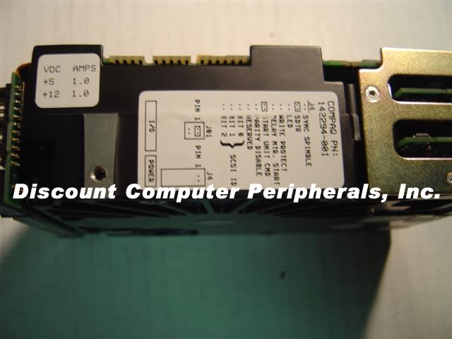Compaq 142294-001