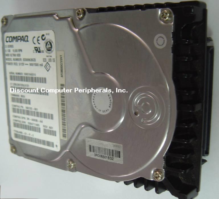 Compaq 180732-001