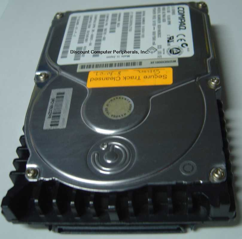 Compaq 180732-002