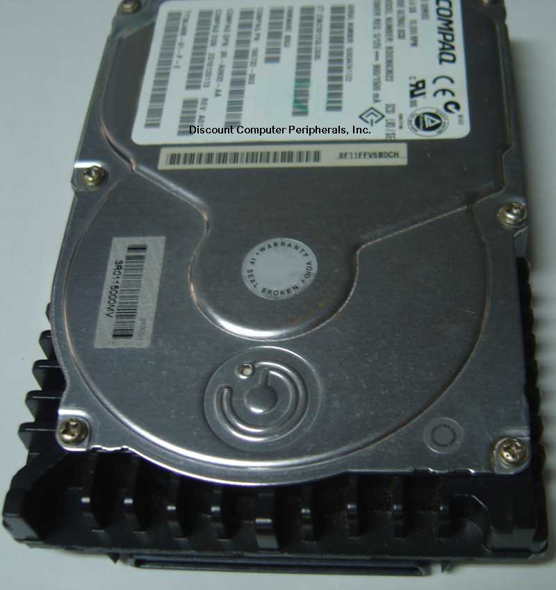 Compaq 180732-003