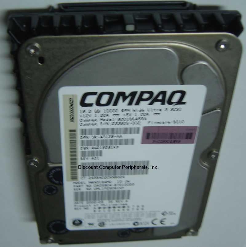 Compaq 233806-002