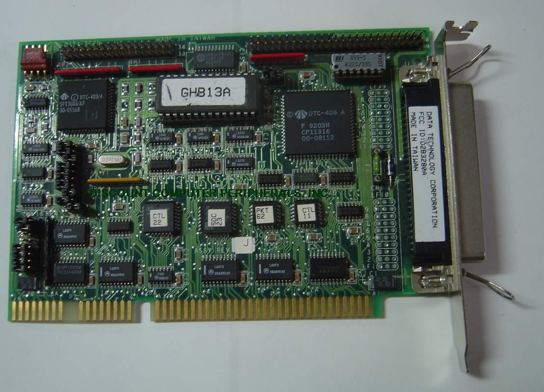Dtc 3280A