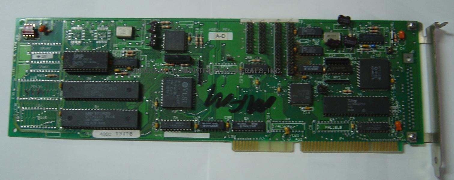Dtc 5280I