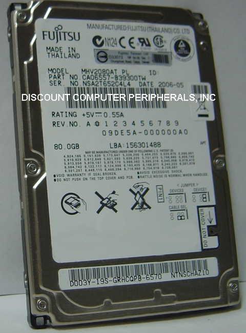 Fujitsu MHV2080AT_NEW