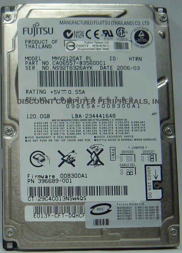 Fujitsu MHV2120AT_NEW