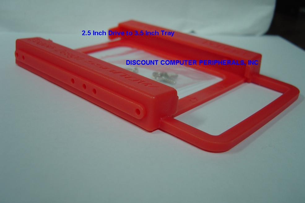 Generic 2_to_3inch_p_tray