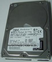 Ibm DTLA-305010