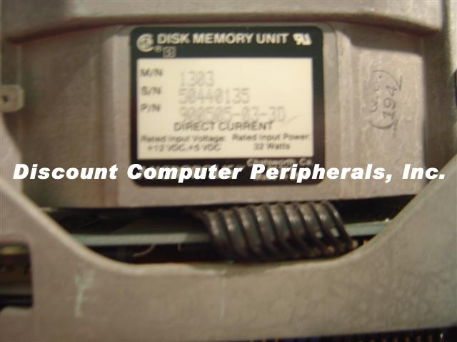 Microp 1303