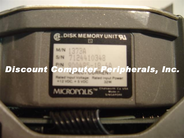 Microp 1373A