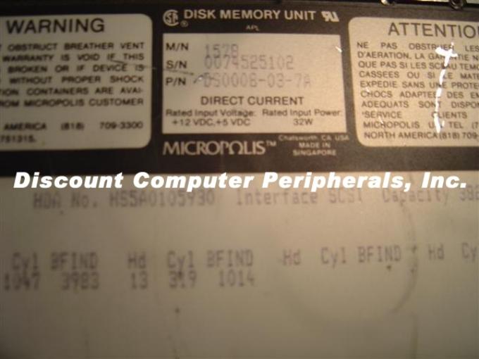 Microp 1578