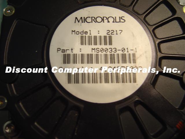 Microp 2217