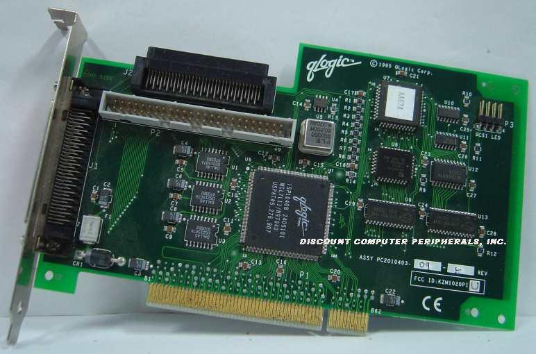 Qlogic PC2010403-09