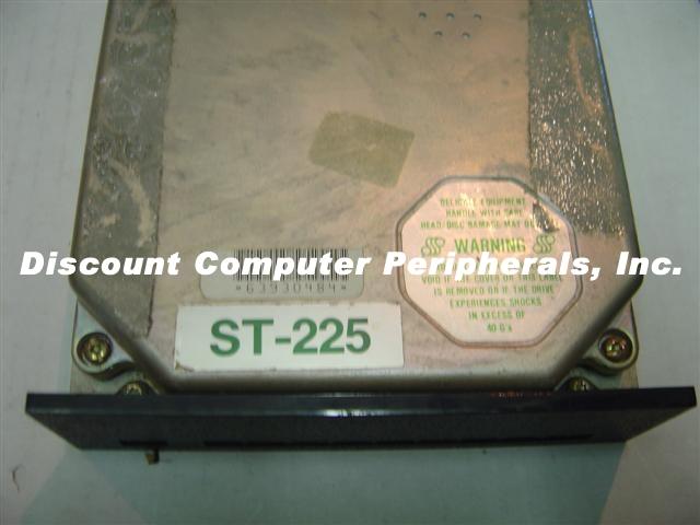 Seagate ST225