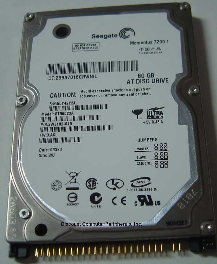 Seagate ST96023A_NEW