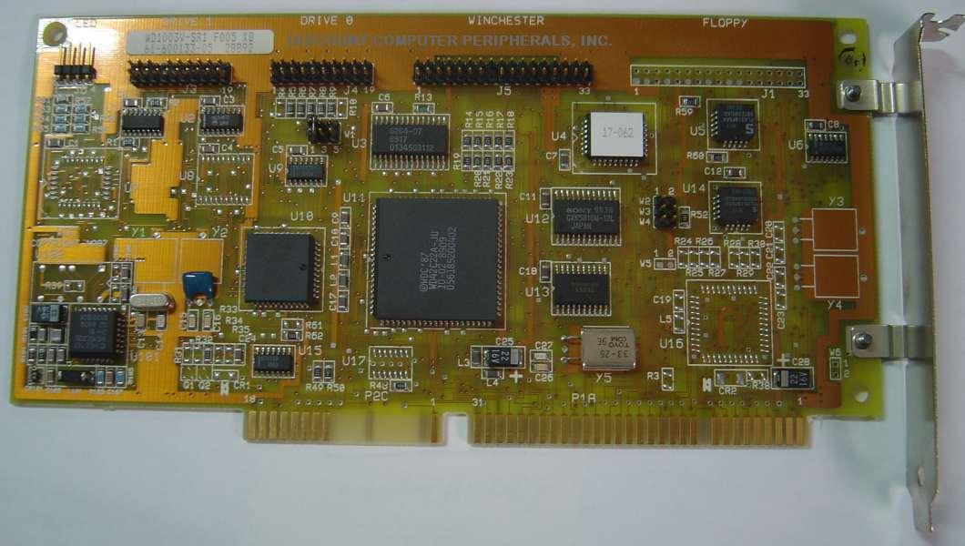 Wd WD1003V-SR1